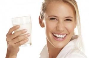 Bahaya minum air putih bagi kesehatan