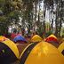 Paket Camping Pelajar Taman Hutan Sentul Eco Edu Tourism Forest