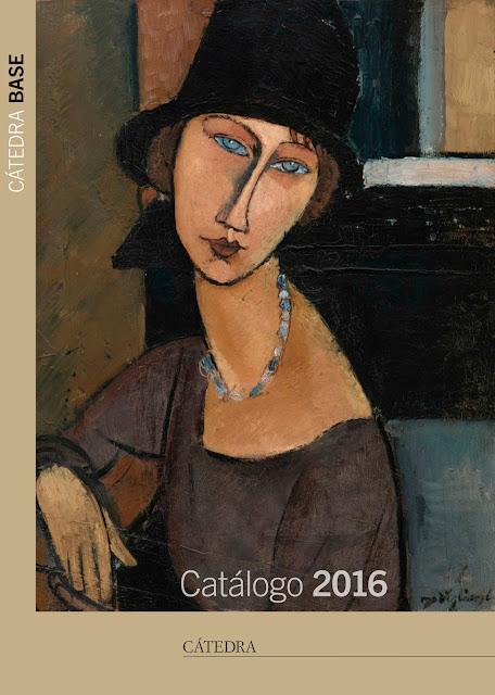 http://www.catedra.com/catalogos/catalogos/CA00263501_9999974821.pdf