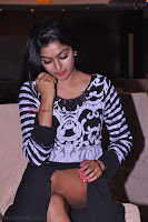 Akshata in a long leg split Skirt and Top Spicy Pics ~  Exclusive 09.JPG