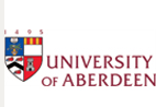 Registration New Students University of Aberdeen 2017-2018