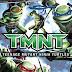 تحميل لعبة Teenage Mutant Ninja Turtles مضغوطة برابط واحد مباشر + تورنت كاملة مجانا