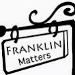 Franklin Downtown Partnership: Multi-Media Coverage of Emmons Street Discussion