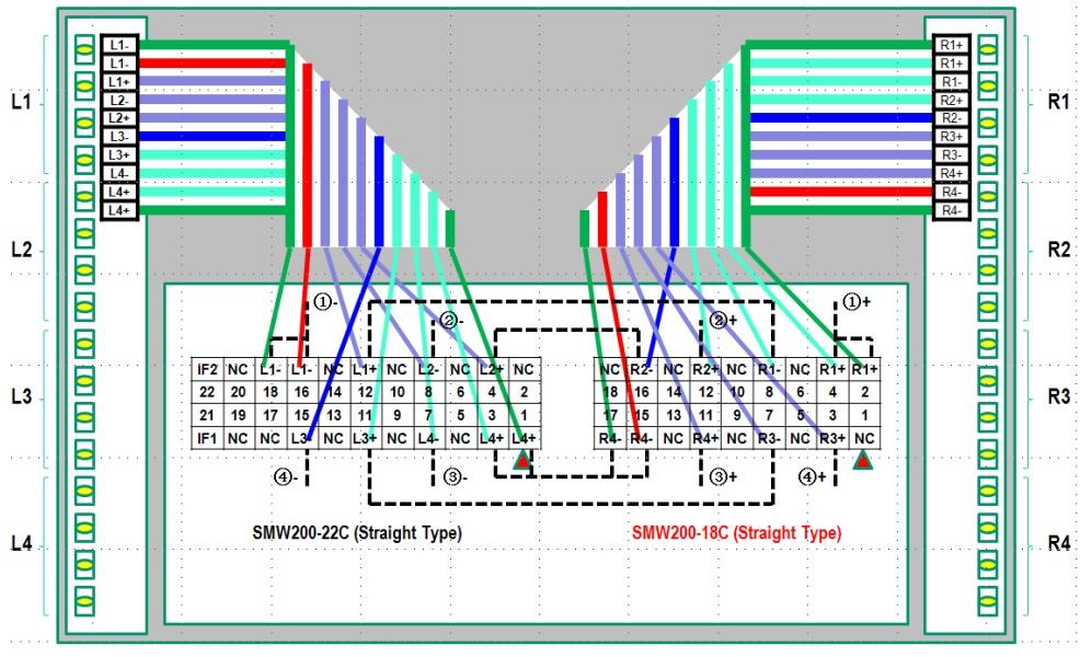bn44 00520f samsung ue40es6710u samsung ue40es6900. Black Bedroom Furniture Sets. Home Design Ideas
