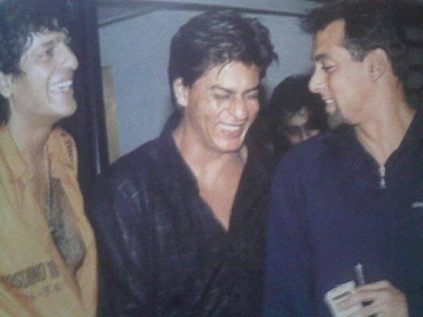 Salman Khan Very Rare & Unseen Photos Collection You Have't seen IndiBabes
