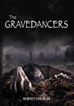 Điệu Nhảy Của Thần Chết - The Gravedancers