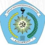 STIKES Muhammadiyah Banjarmasin