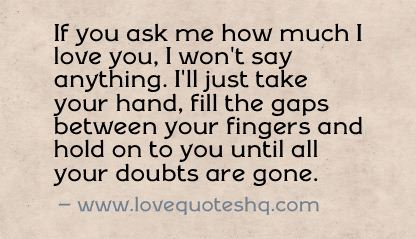 Love Quotes For Her Online Quotes