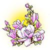 http://www.makeitcrafty.com/magnolia-flowers-digi-stamp.html