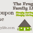 The Frugal Family Life