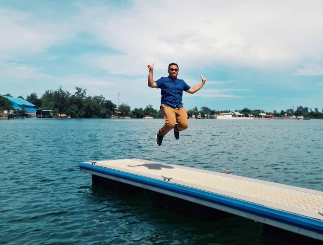 5 TIPS TRAVEL DI PULAU BELITUNG, INDONESIA - faraamusa ...