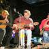 Herederos del Taxi & Bodega Eduardo