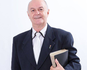 Regularize sua igreja escritório especializado em Igrejas Evangélicas