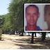 Carinhanha-BA: Casal são encontrados mortos com suspeita de envenenamento na zona rural.