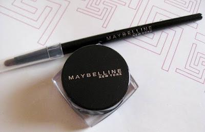 Cara Tepat Memakai Eyeliner Untuk Kulit Wajah Yang Berminyak