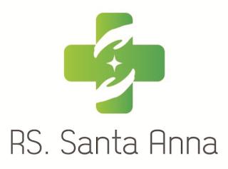 Logo Rumah Sakit Santa Anna 2019 - Bursa Lowongan Kerja Rumah Sakit Santa Anna Lampung 2019