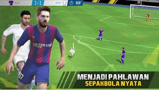 Hallo teman pada kesempatan ini admin akan membagikan kepada kalian semuanya sebuah perta Download Soccer Star 2019 Mod Apk Unlimited Money v1.9.0 UPDATE