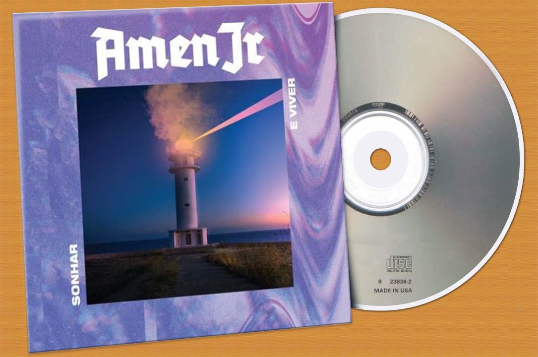 BAIXAR RUNNER DESTROY CD THE