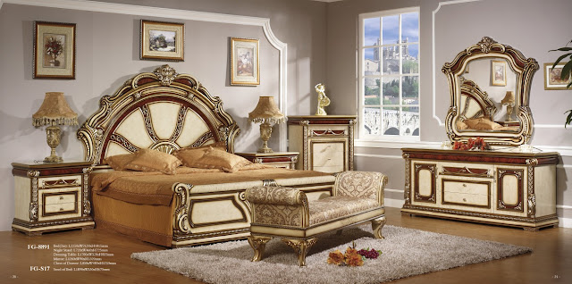 Nusantara Furniture