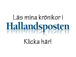 http://hallandsposten.se/folkfamilj/kronikorkaserier/1.4765722-sverige-rasar-men-jag-ska-bada-naken-med-samir