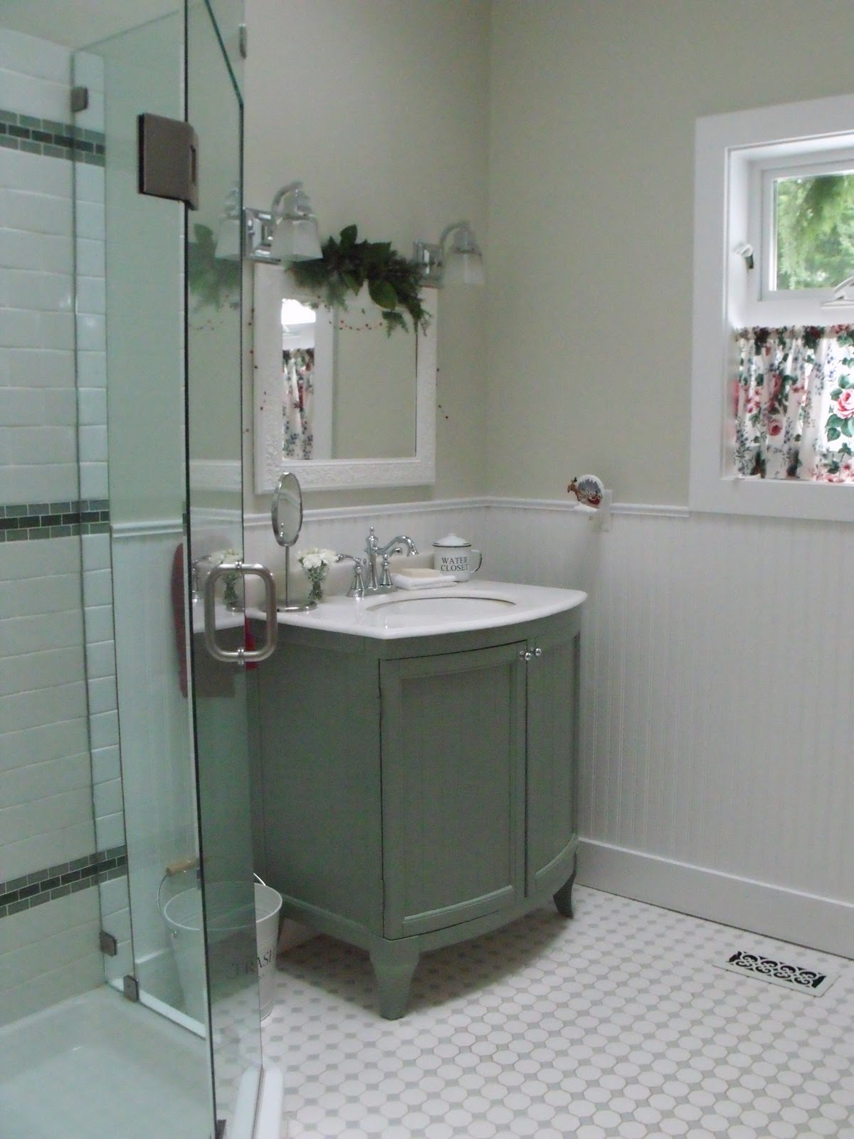 Tongue and groove for bathrooms - Tongue And Groove For Bathrooms 15