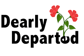 Dearly%252bdeparted