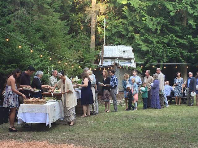 Nolan townsend wedding