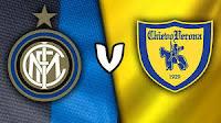 Inter - Chievo Canli Maç İzle 13 Mayis 2019