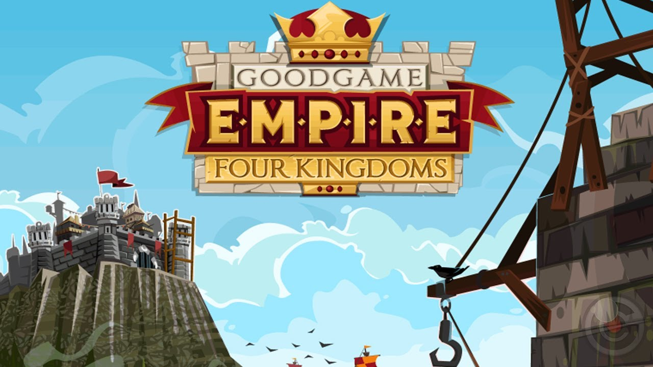 Image result for Download Empire: Four Kingdoms