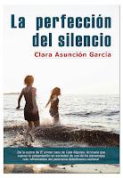 La perfección del silencio - Clara Asunción García