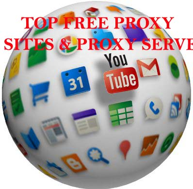 free unblock youtube, facebook, twitter, school sites, Amazon, paypal, US