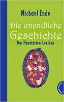 https://anjasbuecher.blogspot.com/2014/12/rezension-das-phantasien-lexikon-von.html