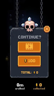 Download Redungeon Apk