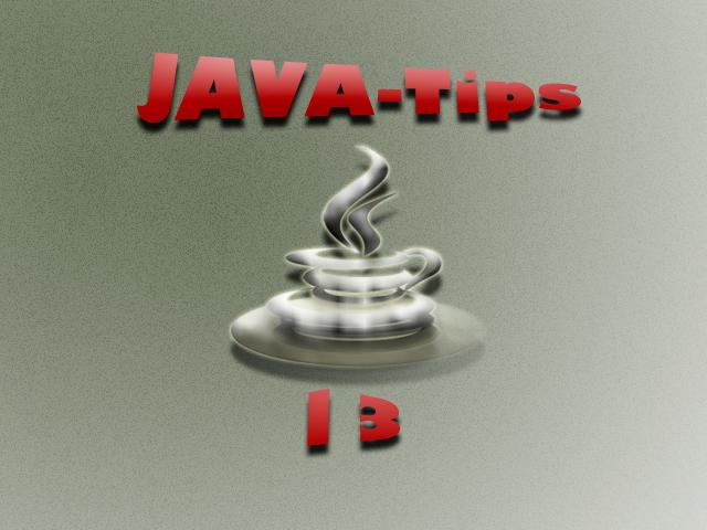 Imagen JAVA-Tips capítulo13