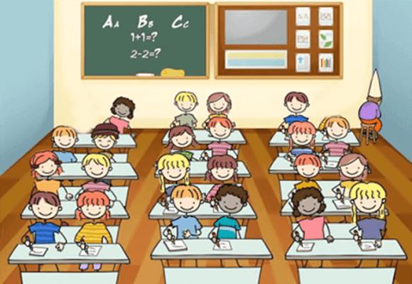 Preconceito-sala-de-aula