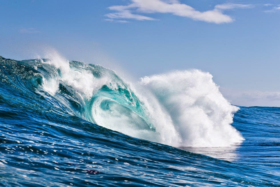 19 Wave Drug Aware Margaret River Pro Foto WSL   Kirstin Scholtz