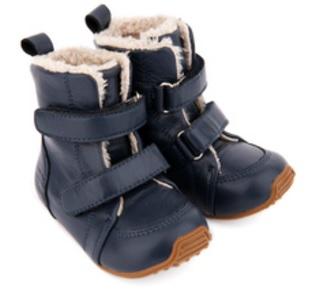 V pavučině  Tipy na zimní boty pro úzkou nohu 20bd64d199