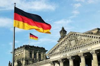 Pemerintah Jerman