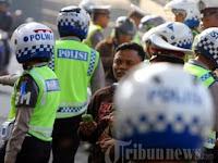 Waspada ! Operasi Besar-besaran Mulai 1 Maret, pengendara Seperti Ini yang Akan Jadi Incaran Polisi..