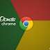Cara Cepat Update Google Chrome ke Versi Terbaru Secara Otomatis