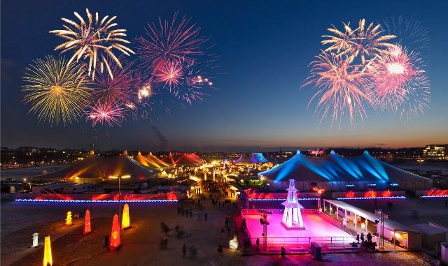 capodanno-a-monaco-tollwood-winter-festival-poracci-in-viaggio