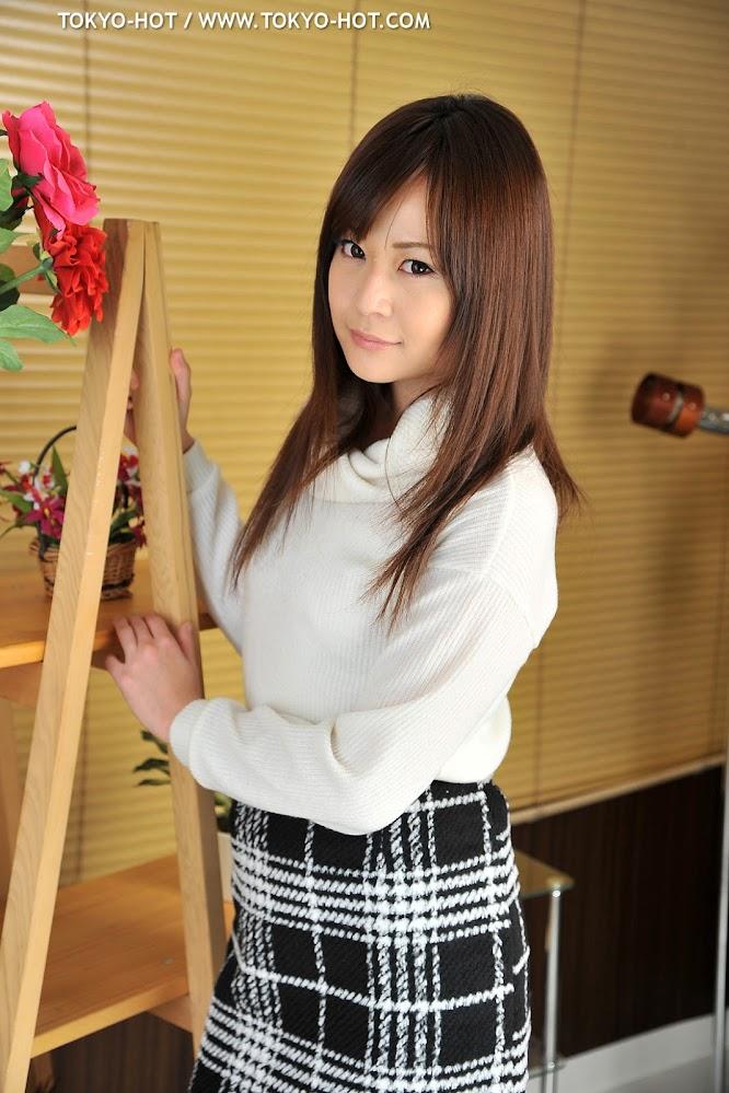 [Tokyo-Hot] 2016.06.07 e977 Mai Kitano 北野麻衣 [1325P699M] - idols