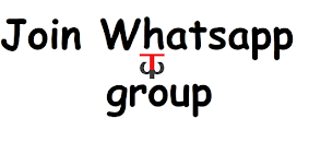 Whatsapp Group Links | Adult | hot girls | aunties | Bhabi group links