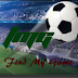 Find My Game Kodi Addon Sports Kodi 2017 Echo Repo