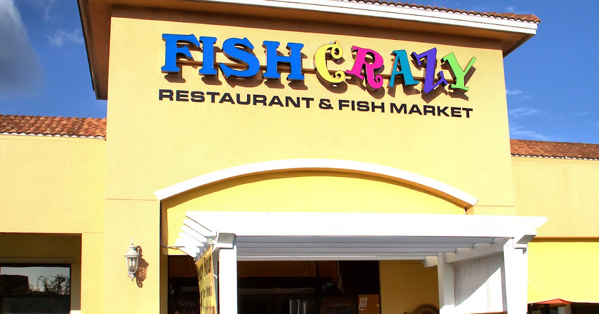 Fish Restaurant Naples Fl