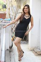 Ashwini in short black tight dress   IMG 3544 1600x1067.JPG