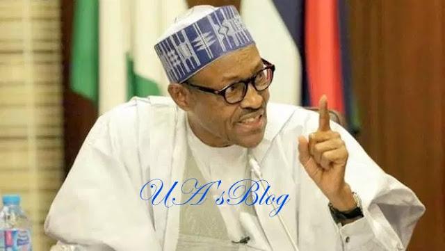 Sack of Kwara APC executive: Buhari blasts Oshiomhole