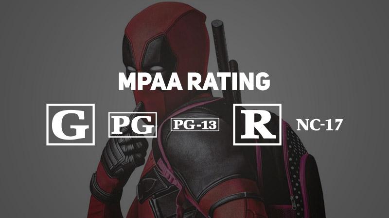 Ketahui Berbagai Rating Film Sebelum Menonton