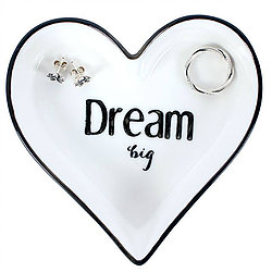 https://www.wardleysgifts.com/product-page/dream-big-jewellery-dish