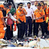 Three more bodies of Lion Air crash victims identified